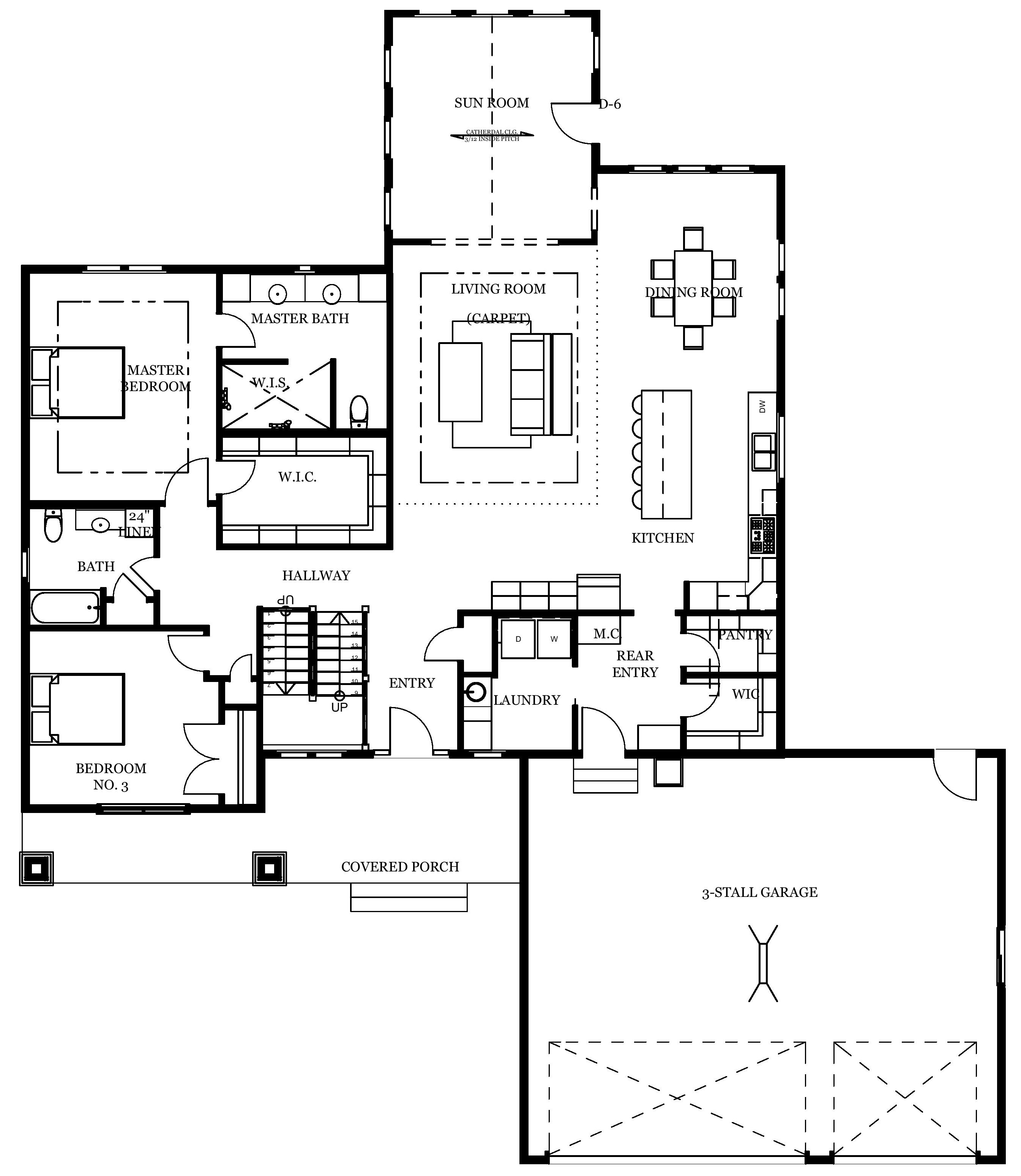 Rambler Floor Plans - an Homes on build your own floor plans, utah rambler house plans, rambler house plans with 3 car garage, open rambler floor plans, contemporary rambler house plans, master bath designs floor plans, country rambler house plans, rambler house extension plans, ranch rambler floor plans, great rambler floor plans, craftsman style rambler house plans, rambler house plans with basements, 3-bedroom rambler house plans, patio home floor plans, small rambler house plans, best open floor plans, custom rambler floor plans, rambler house plans with angled garage, rambler home,