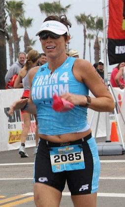Triathlon Top Female