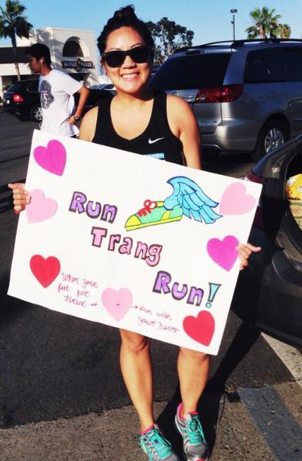 Run Trang Run_edited_edited.jpg