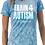 Thumbnail: Youth Technical T-Shirt