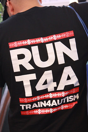 CLEARANCE!! RUN T4A Cotton Shirts Mens & Womens