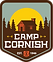 Camp-Cornish-color.png