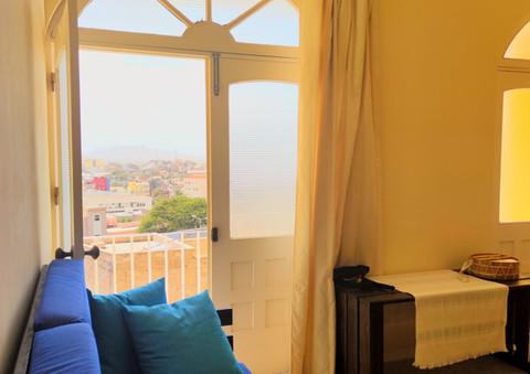 Vitamin room - door to terrace.jpg