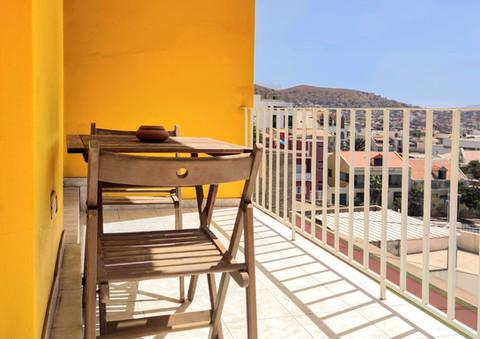 Vitamin room terrace.jpg
