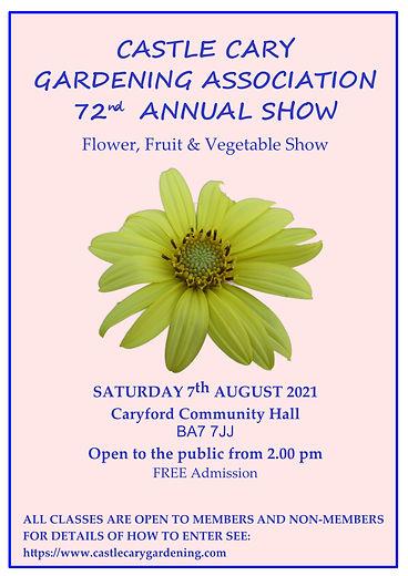 2021 Show poster_1.jpg