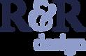 RRDesign8x.png