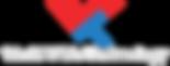 WWT-logo-sm.png