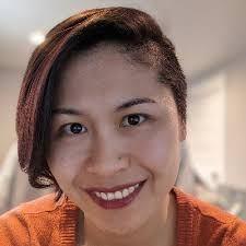 Sara K. Yeo (@sarakyeo) | Twitter