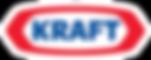 Kraft1_edited.png