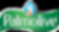 logo-palmolive_edited_edited.png