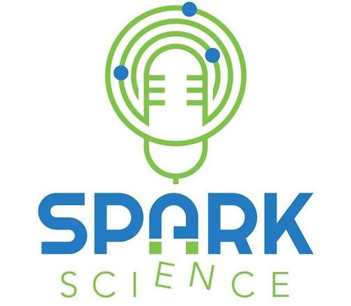 spark sci.jpg