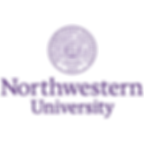 Northwestern-University-Logo-300x300.png