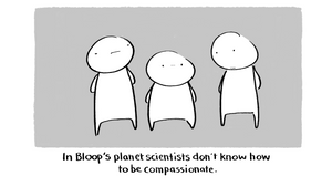 2-scientists