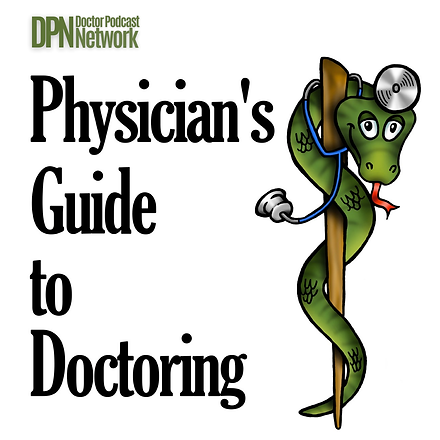 Physicians's Guide.png