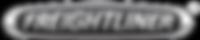 freightliner-sm_edited.png