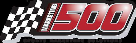 marketing500_logo_final.png