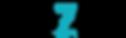 Logo PRAZNA.png