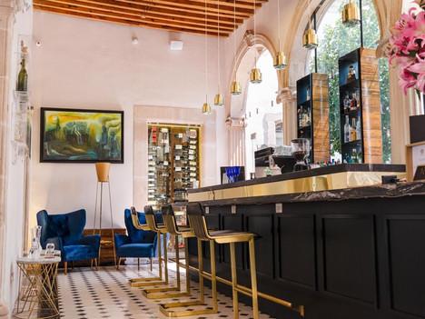 CENTRAL HOTEL BOUTIQUE