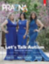 Portada autismo abril 2019 (2).jpg