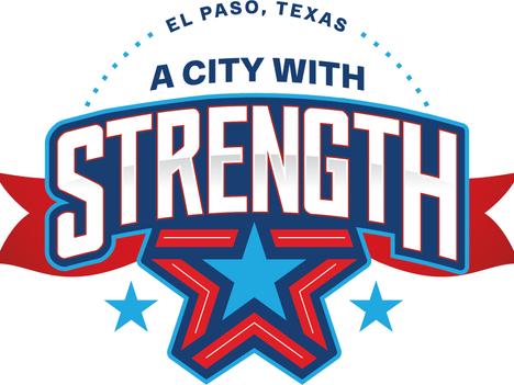 La ciudad de El Paso, Texas, es nombrada una de las 10 ganadoras del premio All-America City Award 2