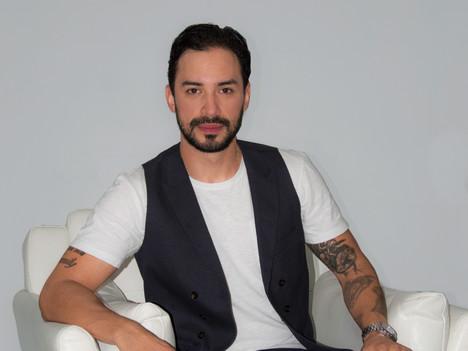 Alejandro Landa