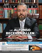 PORTADA FEBRERO 2021 REDES.jpg
