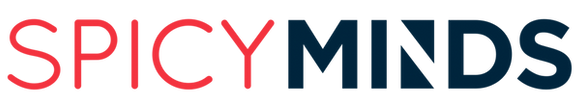 SPICYMINDS_logo-1024x184.png