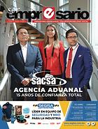 PORTADA JULIIO SACSA.png