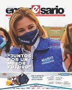 MARU CAMPOS SER EMPRESARIO MAYO 2021.png