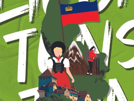 Libre Mercado a ultranza en Liechtenstein
