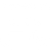 BLOG ICON - CANNA CLATCH.png