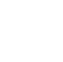 SITEMAP ICON - CANNACLATCH.png