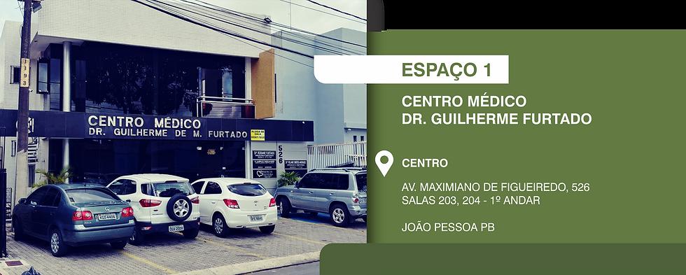 END_ESPAÇO_1.png