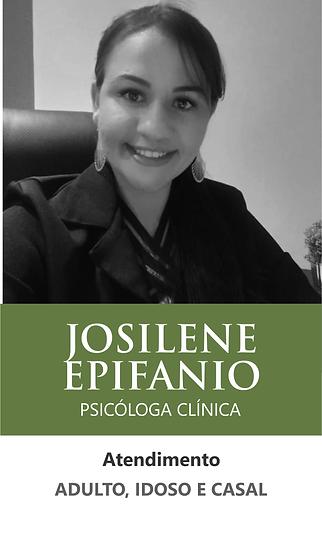 JOSILENE.png