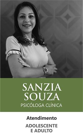 sanzia.png