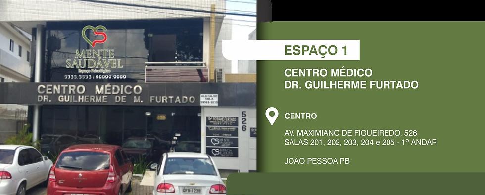 END ESPAÇO 1.png
