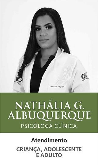 NATHÁLIA.png