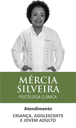 MERCIA.png