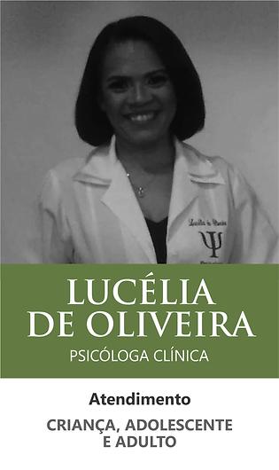 LUCÉLIA.png