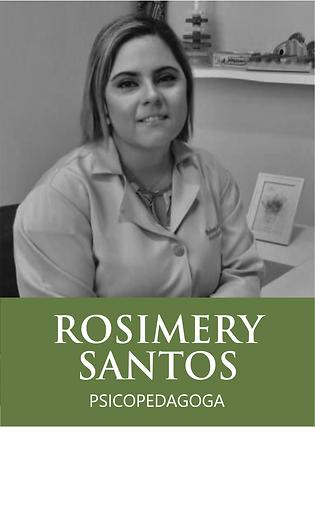 ROSIMERY.png