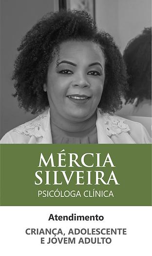 PSICOLOGAS SITE MÉRCIA.png