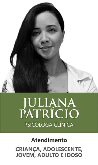 JULIANA PATRÍCIO.png