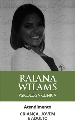 RAIANA.png