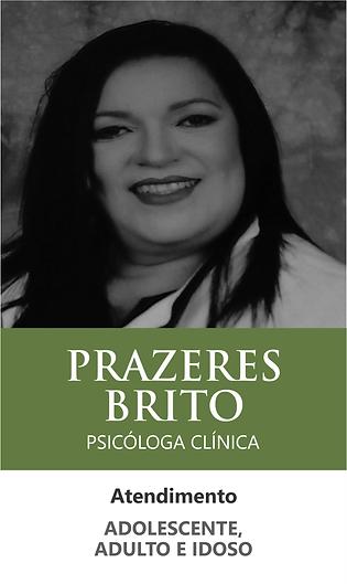 PRAZERES.png