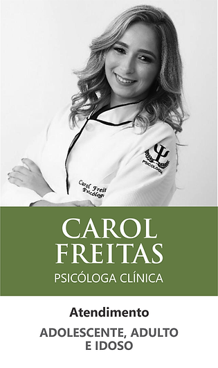 CAROL FREITAS.png