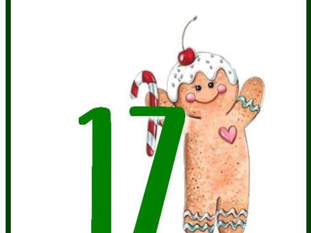 17 Décembre!