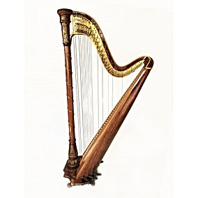 occasion-harpe-erard-de-1906-empire-tors