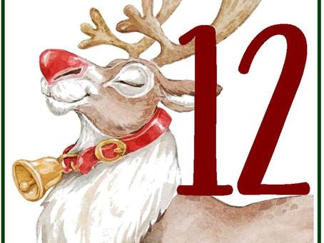 12 décembre!