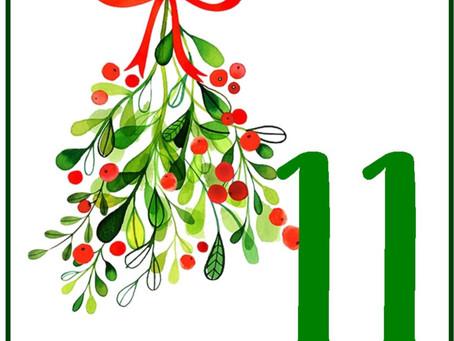 11 décembre!