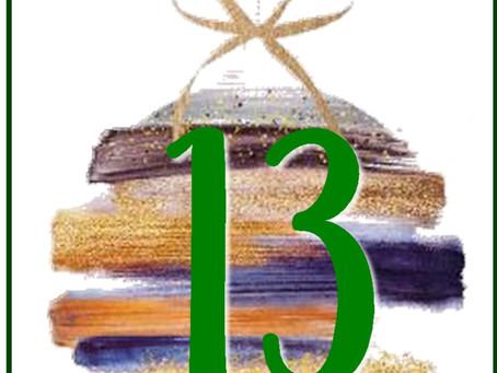 13 Décembre!